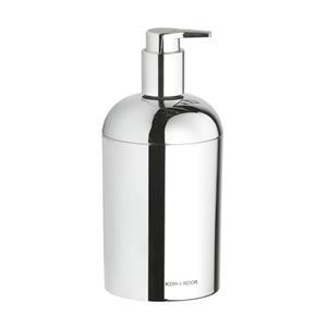 Koh-I-Noor: accessori per il bagno di design in vendita online ...