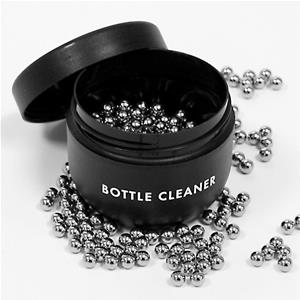 Riedel Perle Per Pulire Bottiglie