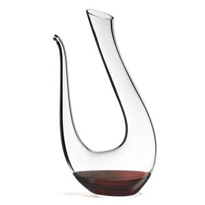 Riedel Decanter Amedeo