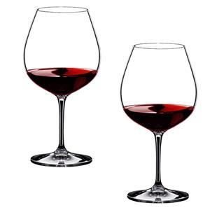 Riedel Calice Pinot Noir 2 Pz