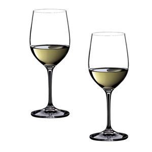 Riedel Calice Chardonnay Vinum 2 Pz