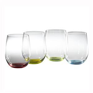 Riedel Bicchieri Happy O