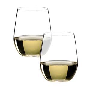 Riedel Bicchiere Viognier/chardonnay O 2 Pz