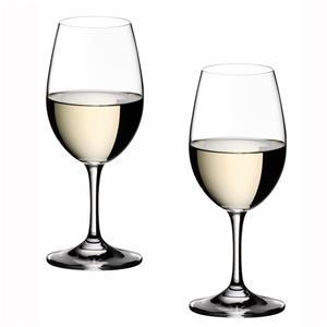Riedel Calice Vino Bianco Ouverture 2 Pz