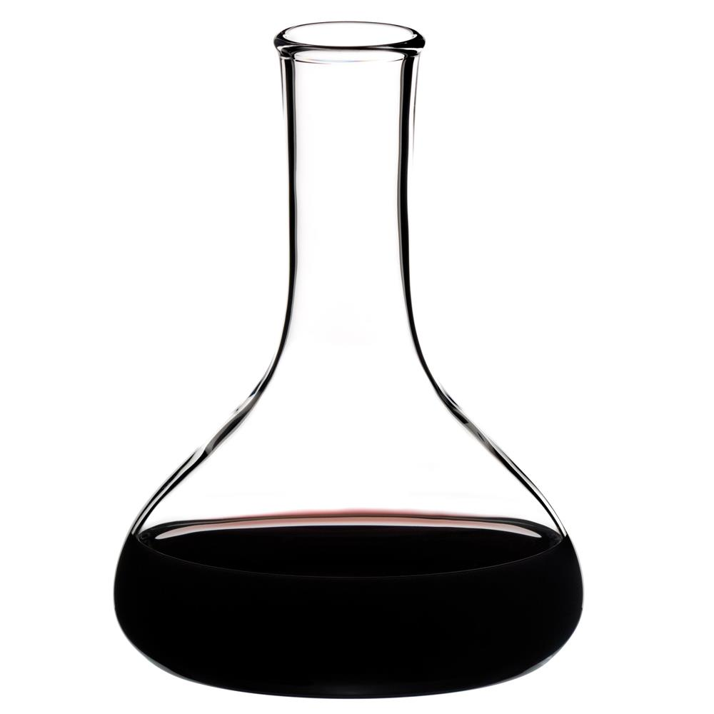 RIEDEL DECANTER VINUM