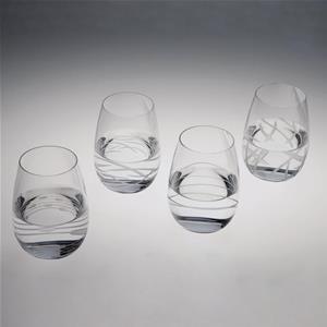 Riedel Bicchieri Doozy
