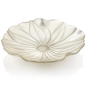 Ivv Centrotavola Magnolia