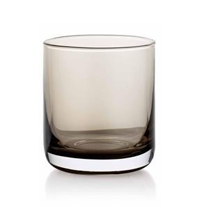 Ivv Bicchiere Vino Lounge Bar