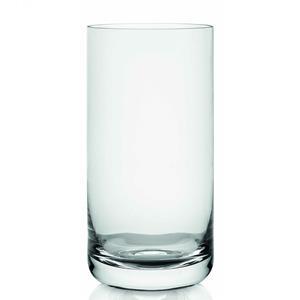 Ivv Bicchiere Bibita Lounge Bar