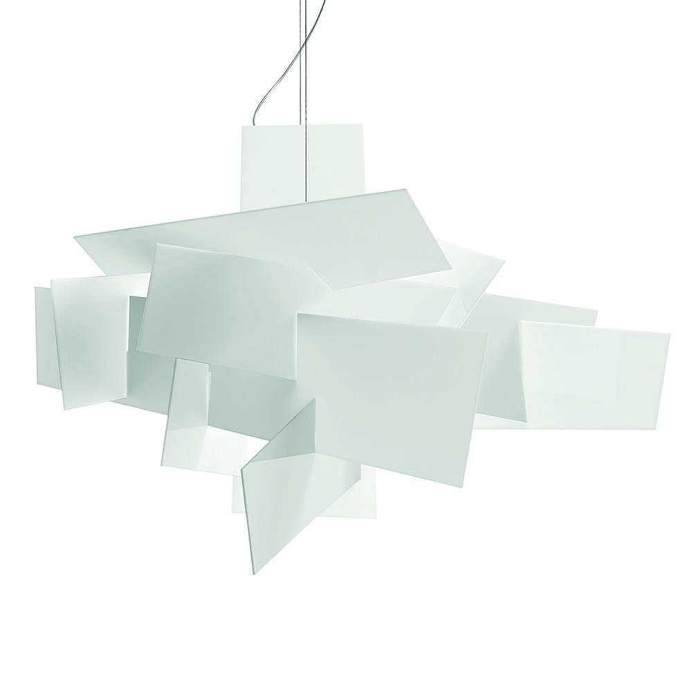 FOSCARINI BIG BANG DA SOSPENSIONE