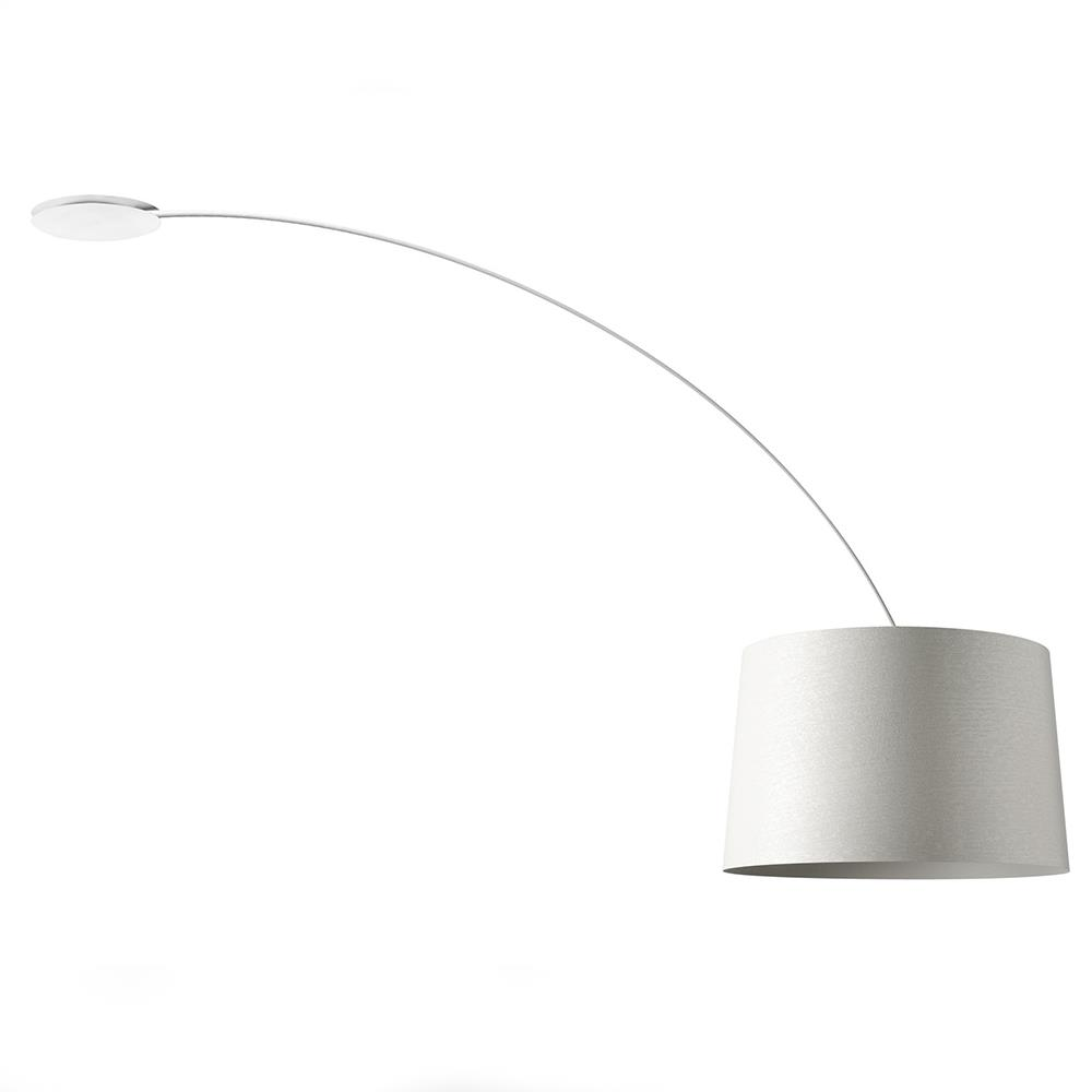 FOSCARINI TWIGGY DA SOFFITTO