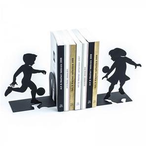 Arti & Mestieri Ferma Libri Cittini