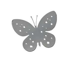 Cresia Calamita Farfalla