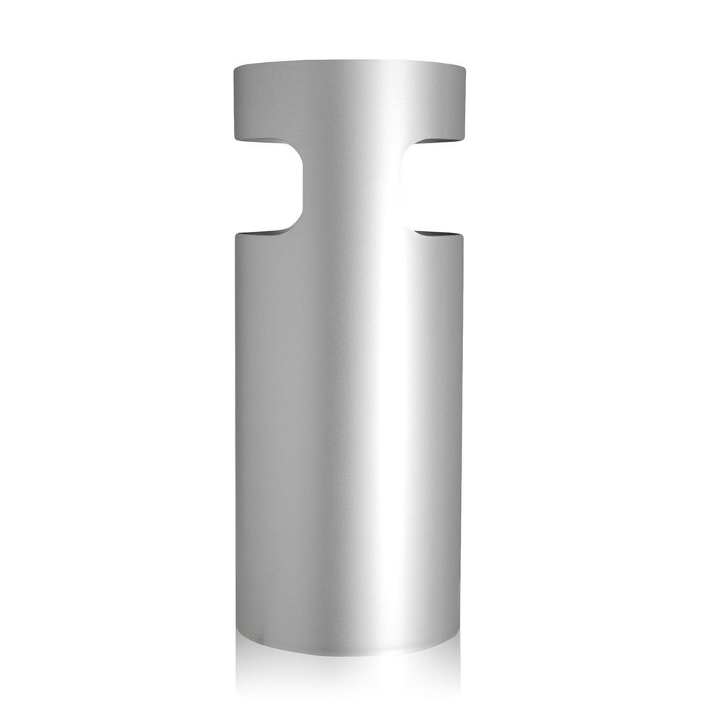 Portaombrelli Kartell : Portaombrelli kartell di design in abs kikau store