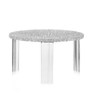 Kartell T-table