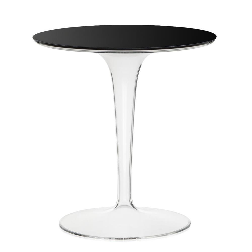 Tavolino tip top kartell vendita online - Tavolo top top kartell ...