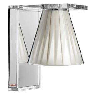 Kartell Light Air Applique