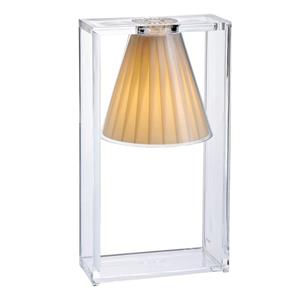 KARTELL LIGHT AIR