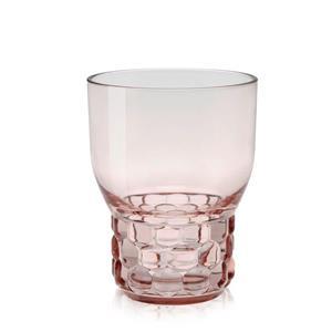 Kartell Bicchiere Vino Jellies