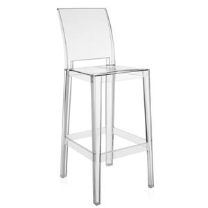 KARTELL ONE MORE PLEASE SGABELLO