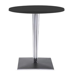 Kartell glossy tavolo tavoli glossy - Ricci casa tavoli ...