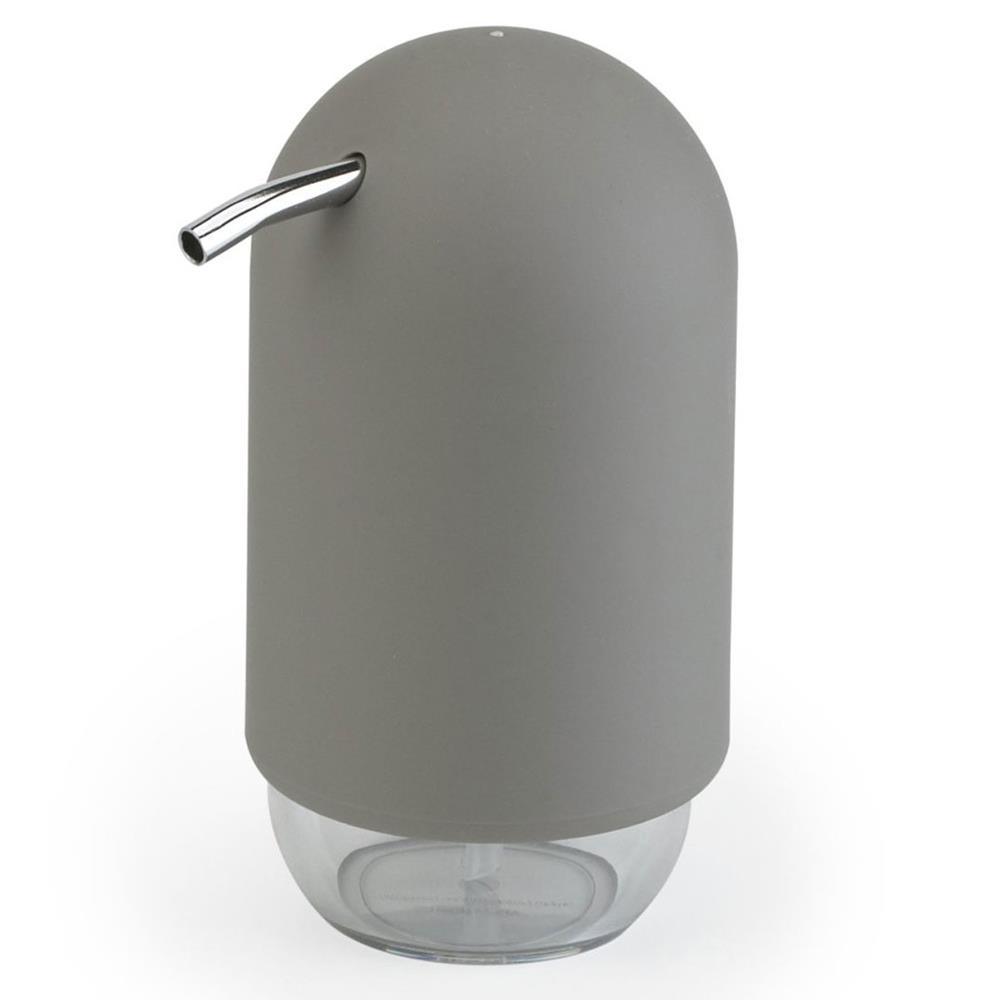UMBRA TOUCH DISPENSER PORTA SAPONE