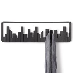 Umbra Appendiabiti Skyline
