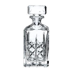 Nachtmann Bottiglia Highland