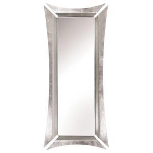 Arti & Mestieri Specchio Da Terra Morgana