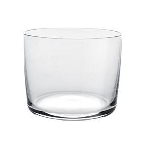 Alessi Bicchiere Vino Rosso Glass Family