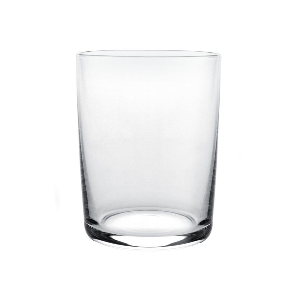 alessi glass family bicchiere vino bianco bicchieri vino glass family. Black Bedroom Furniture Sets. Home Design Ideas