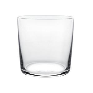 Alessi Bicchiere Acqua Glass Family