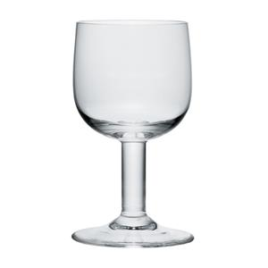 ALESSI CALICE CHAMPAGNE GLASS FAMILY