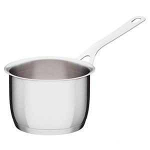 Alessi Casseruola Manico Lungo Pots & Pans