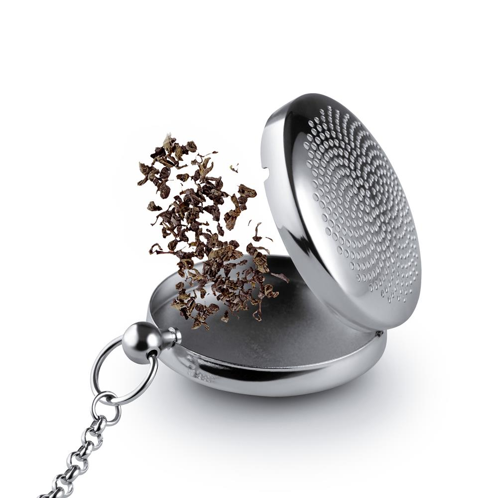 Alessi cuocite 39 t timepiece accessori cucina vari for Barattoli alessi vendita online