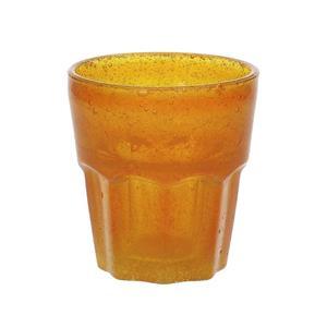 Fontebasso Bicchiere Trinidad