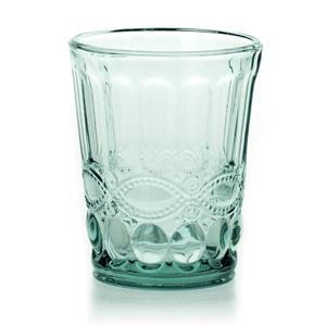 Fontebasso Bicchiere Solange