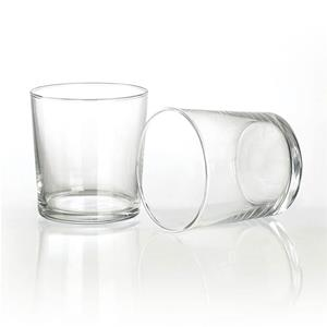 Fontebasso Bicchiere Acqua Olga