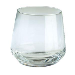 Fontebasso Bicchiere Acqua Sophie