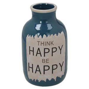 FONTEBASSO VASO HAPPY