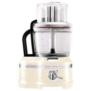 KITCHEN-AID FOOD PROCESSOR DA 4 L