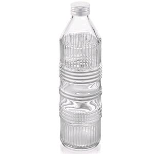 Ivv Bottiglia Industrial Chic