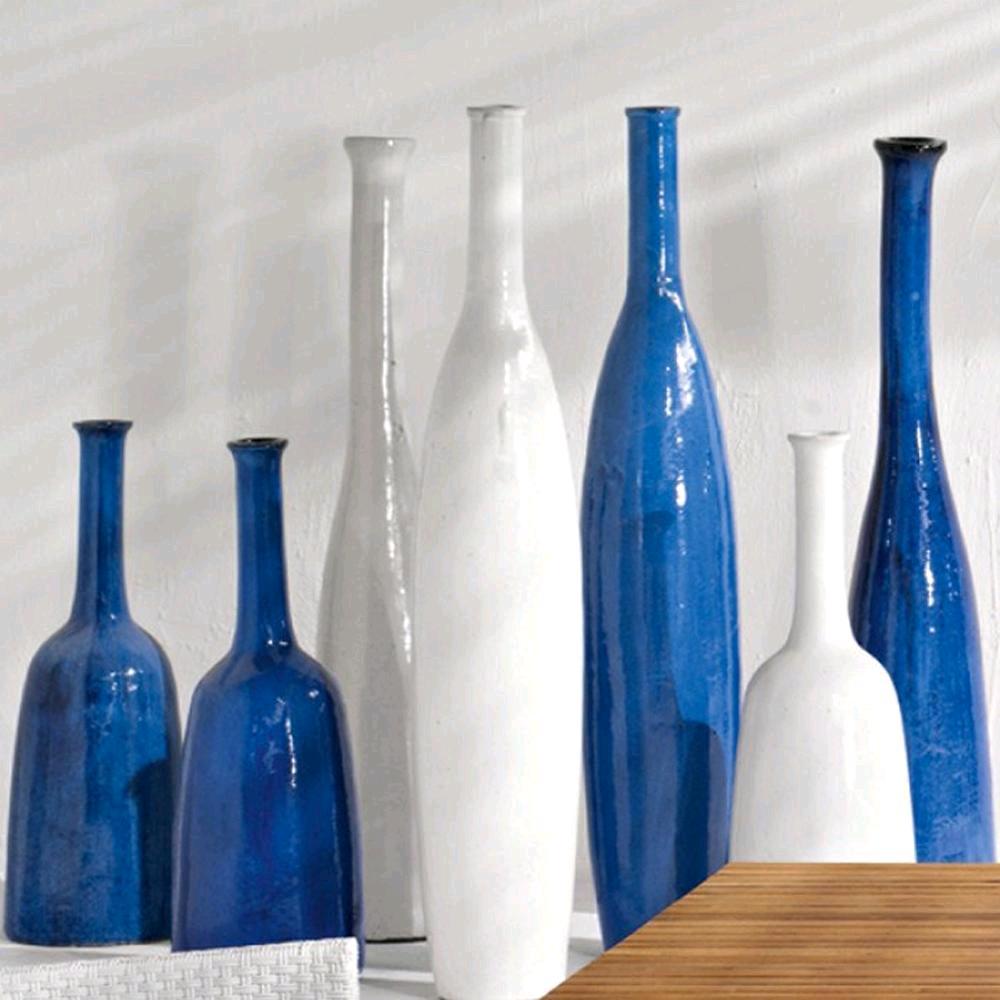 gervasoni vaso bottiglia