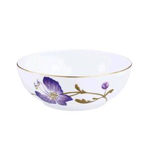 Ceramiche Di Copenaghen Prezzi.Royal Copenhagen Vendita Online Ceramiche Piatti Statuine E Altro