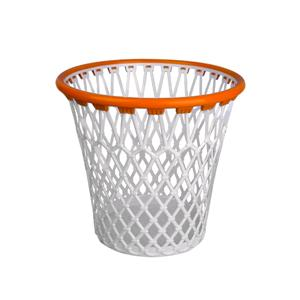 Pusher Cestino Jordan The Basket