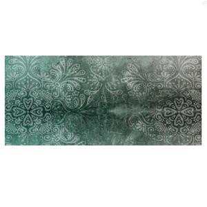 Deco & Carpets Tappeto Persya