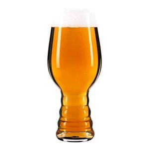 Kunzi Beer Ipa 2 Pezzi Spiegelau
