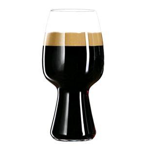 Kunzi Beer Stout 2 Pezzi Spiegelau