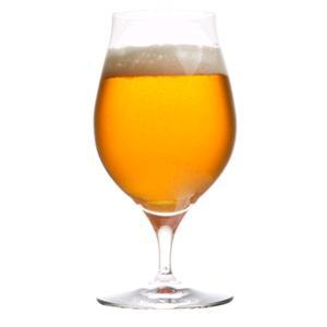 Kunzi Beer Barrel Aged 2 Pezzi Spiegelau
