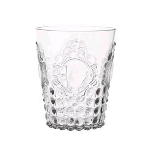 Baci Milano Bicchiere Acqua